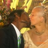 Most Romantic Photos