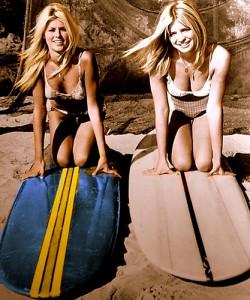 Arugam Surf Moll Dairy. Prt.2 « Arugam Bay Information