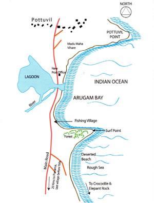 Breaker Bay Sheboygan Waterpark - Blue Harbor