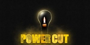 Daily Power Cuts