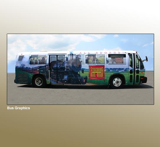 AbaY Tourist Bus Service