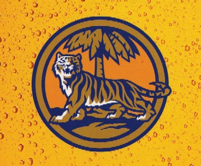 report on tiger beer Report cards from csp's annual customer-service survey sponsored content classifieds  tiger beer will match consumer donations in the united states up to $25,000.