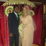 Weddings at Abay